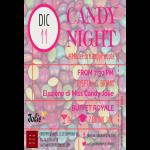 EH_CandyNight_14_12_11