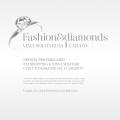 Fashion_Diamonds