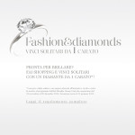 Fashion_Diamonds