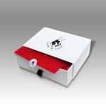 LA BOX DE LOUISE