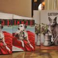 Pres. Agende Dogue & Gattopolitan 2015 - 26.11.14 - Le Agende