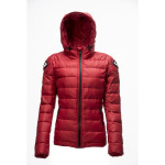 blauer easy winter  donna(49)