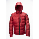 blauer easy winter uomo(12)