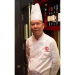 BONWEI_chefZhang_phMatteoBarroRID