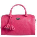 Blugirl Campanula Bag (1)