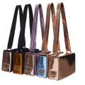 Blumarine Tinny Bag (1)