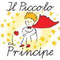 IlPiccoloPrincipe.quadrata.web