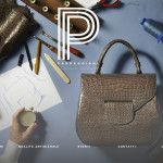 Parmeggiani_homepage new website copia