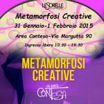 cop-metamorfosi-quadro11