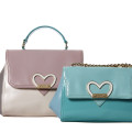 Blugirl bag  'Beat of my heart' (3)