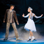 Swan_Lake_on_Ice_-_Photographer_David_Wyatt
