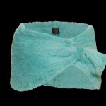 Dellera ai 14 - 1-K0926 coprispalle visone tricot euro 760
