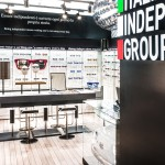Italian Independent Store