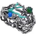 RASPINI gioielli 8821