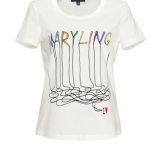 Maryling