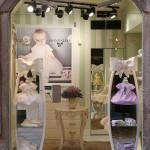 Boutique Monnalisa Bebe