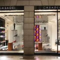 Boutique CASADEI MIlano
