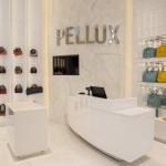 Nuovo Pellux Store