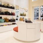 Nuovo Pellux Store 2