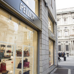 Nuovo Pellux Store 3 esterno