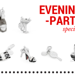 eveningparty