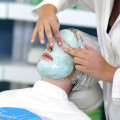 trattamento four layer facial
