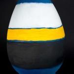 Uova di Rothko Mark