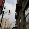 BIALETTI FlagshipStore Milano Duomo