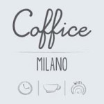 Coffice_social_def