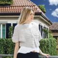 ELISA cappettina maglia lapin (3)