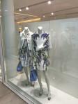 Abiti Dolce & Gabbana