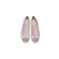 PRETTYBALLERINAS_Rosario pink Swarovski crystal crown - pair