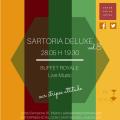 28.05.15_EH_Sartoria Deluxe Night Vol. 8