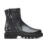BD411-TNAAG demi boot lug sole