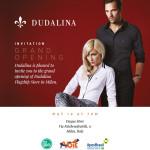 Dudalina Grand Opening Milano 14.5.15