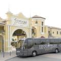 Fidenza Village Shopping Express
