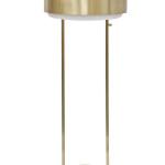 MEISSEN LAMP