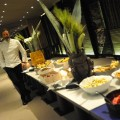 Il Grand Buffet