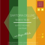 18_06_15_EH_Sartoria Deluxe Night Vol.9