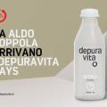 CS Depuravita - Aldo Coppola