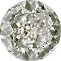 ILLULLIAN Diamond new2015