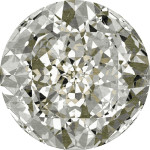 ILLULLIAN Diamond new2015