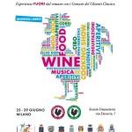 Programma Chianti Classico_Pagina_1