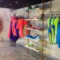 Ultrachic Boutique Milano