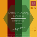 9_07_15_EH_Sartoria Deluxe Night Vol.11
