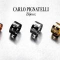 CARLO PIGNATELLI  Bijoux