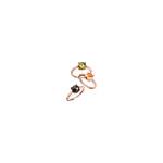 collezione Happy anelli MIMI'