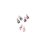 collezione Happy orecchini MIMI'