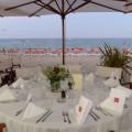 00 Dîner sur la Plage Cé La Vi, St. Tropez 1 -