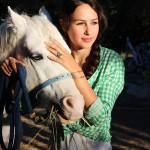 Cavallo_01